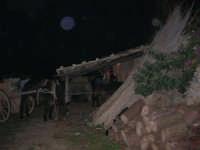 Il Presepe Vivente di Custonaci nella grotta preistorica di Scurati (grotta Mangiapane) (127) - 26 dicembre 2007   - Custonaci (1059 clic)