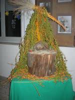 mostra di presepi presso l'Istituto Comprensivo A. Manzoni (13) - 20 dicembre 2007  - Buseto palizzolo (1331 clic)