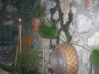 Presepe Vivente curato dall'Istituto Comprensivo G. Pascoli (159) - 22 dicembre 2007   - Castellammare del golfo (656 clic)
