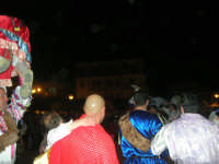 Carnevale 2009 - Ballo dei Pastori - 24 febbraio 2009  - Balestrate (4094 clic)