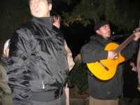 PRESEPE VIVENTE - Proff. Pietro Lionetti e Giovanni Sonoli - I.C. Giovanni Pascoli - 20 dicembre 2008   - Castellammare del golfo (559 clic)