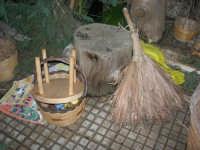 Presepe Vivente curato dall'Istituto Comprensivo G. Pascoli (160) - 22 dicembre 2007   - Castellammare del golfo (565 clic)