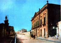 Inguaggiato  - Bagheria (5345 clic)