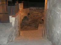I edizione Per le antiche scale - 16 settembre 2007    - Castellammare del golfo (1126 clic)