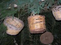 Presepe Vivente curato dall'Istituto Comprensivo G. Pascoli (161) - 22 dicembre 2007   - Castellammare del golfo (640 clic)