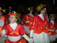 Carnevale 2009 - XVIII Edizione Sfilata di carri allegorici - 22 febbraio 2009   - Valderice (1967 clic)