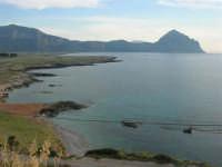 Macari - golfo del Cofano - 10 maggio 2009    - San vito lo capo (1748 clic)