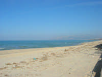 zona Canalotto - 28 febbraio 2009   - Alcamo marina (3598 clic)