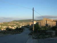periferia e panorama - 9 ottobre 2007   - Vita (3695 clic)