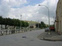 la piccola frazione di Paceco - 1 maggio 2007  - Dattilo (3065 clic)