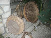 Presepe Vivente curato dall'Istituto Comprensivo G. Pascoli (163) - 22 dicembre 2007   - Castellammare del golfo (925 clic)