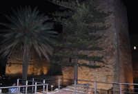 Castello arabo normanno - 2 gennaio 2009    - Salemi (2577 clic)