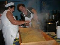 11° Cous Cous Fest - 26 settembre 2008  - San vito lo capo (472 clic)