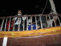 Carnevale 2009 - Sfilata carri allegorici - 24 febbraio 2009   - Balestrate (3327 clic)