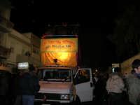 Carnevale 2008 - XVII Edizione Sfilata di Carri Allegorici - Le quattro stagioni - Associazione Ragosia - 3 febbraio 2008  - Valderice (854 clic)