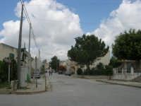 la piccola frazione di Paceco - 1 maggio 2007  - Dattilo (3208 clic)