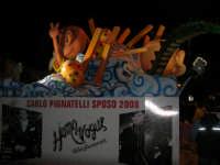 Carnevale 2008 - XVII Edizione Sfilata di Carri Allegorici - Dragon Ball - Associazione Bonagia - 3 febbraio 2008   - Valderice (862 clic)