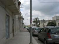 la piccola frazione di Paceco - 1 maggio 2007  - Dattilo (2915 clic)