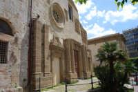 visita alla città - 25 aprile 2008  - Sciacca (1270 clic)