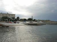 il porticciolo - 16 novembre 2008   - Cornino (1559 clic)