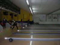 Bowling di Trapani - ARCA SICILIA - Sezione Sportiva di Trapani - 3° Torneo di Bowling - 30 novembre 2008   - Trapani (1326 clic)