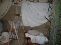 Presepe Vivente curato dall'Istituto Comprensivo G. Pascoli (165) - 22 dicembre 2007   - Castellammare del golfo (1210 clic)