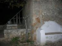 Il Presepe Vivente di Custonaci nella grotta preistorica di Scurati (grotta Mangiapane) (132) - 26 dicembre 2007  - Custonaci (1012 clic)