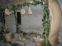 Presepe Vivente curato dall'Istituto Comprensivo G. Pascoli (166) - 22 dicembre 2007   - Castellammare del golfo (647 clic)