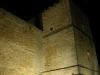 Castello arabo normanno - 2 gennaio 2009    - Salemi (2474 clic)