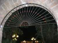 arco - Villa Di Maggio - 12 settembre 2009   - Torretta (14205 clic)