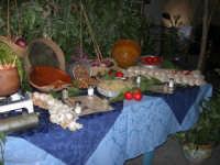 11° Cous Cous Fest - 26 settembre 2008   - San vito lo capo (440 clic)
