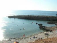 Macari - l'Isulidda - 30 agosto 2008  - San vito lo capo (612 clic)