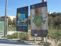 zona Canalotto - 28 febbraio 2009   - Alcamo marina (1913 clic)