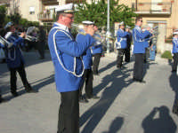 Festa della Madonna di Tagliavia - 4 maggio 2008   - Vita (738 clic)