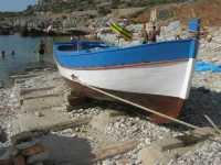 Macari - l'Isulidda - 15 agosto 2009  - San vito lo capo (1059 clic)