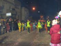 Carnevale 2008 - XVII Edizione Sfilata di Carri Allegorici - Le quattro stagioni - Associazione Ragosia - 3 febbraio 2008  - Valderice (784 clic)