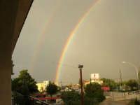 arcobaleno - 19 dicembre 2006  - Alcamo (942 clic)