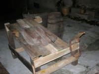 Presepe Vivente curato dall'Istituto Comprensivo G. Pascoli (168) - 22 dicembre 2007   - Castellammare del golfo (800 clic)