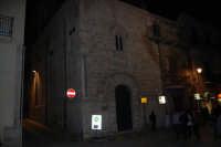 Corso VI Aprile - ex Chiesa S. Nicolò di Bari - 2 febbraio 2008   - Alcamo (715 clic)