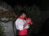 1ª Rassegna del Folklore Siciliano - Il Gruppo Folkloristico Torre Sibiliana organizza: SAPERI E SAPORI DI . . . MATAROCCO, una grande festa dedicata al folklore e alle tradizioni popolari - 30 novembre 2008   - Marsala (773 clic)