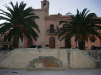 il Municipio - 9 ottobre 2007   - Vita (5075 clic)
