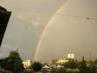 arcobaleno - 19 dicembre 2006  - Alcamo (1060 clic)