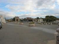 la piazza sul mare - 16 novembre 2008   - Cornino (1991 clic)