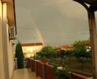 arcobaleno - 19 dicembre 2006  - Alcamo (1046 clic)