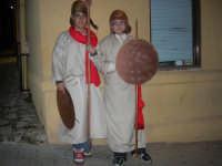 Presepe Vivente animato da alunni dell'Istituto Comprensivo G. Pascoli (40) - 22 dicembre 2007   - Castellammare del golfo (639 clic)