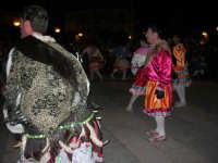 Carnevale 2009 - Ballo dei Pastori - 24 febbraio 2009  - Balestrate (3532 clic)