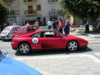 in Piazza della Repubblica - 13 maggio 2006  - Alcamo (1702 clic)