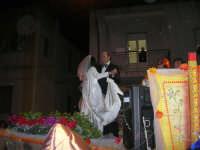 Carnevale 2009 - XVIII Edizione Sfilata di carri allegorici - 22 febbraio 2009   - Valderice (4707 clic)