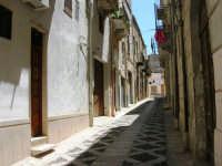 via XI Febbraio - 13 maggio 2007  - Alcamo (1061 clic)