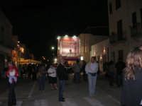 Cous Cous Fest 2007 - 28 settembre 2007   - San vito lo capo (886 clic)